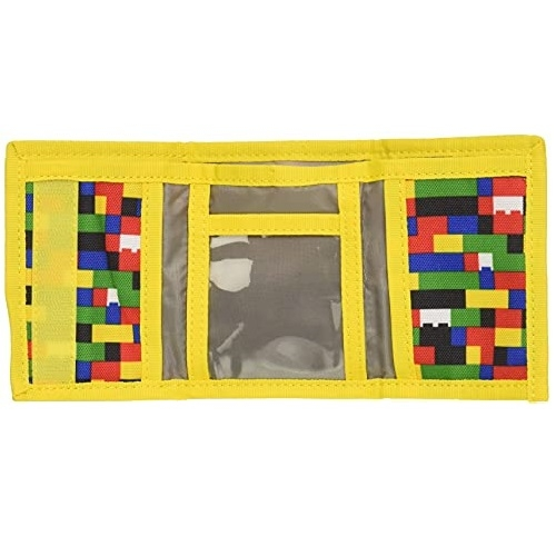 Lego, Portfel LEGO Classic Bricks (009094)
